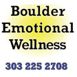 VoiceNation has an amazing case stufy with Boulder Emotional Wellness