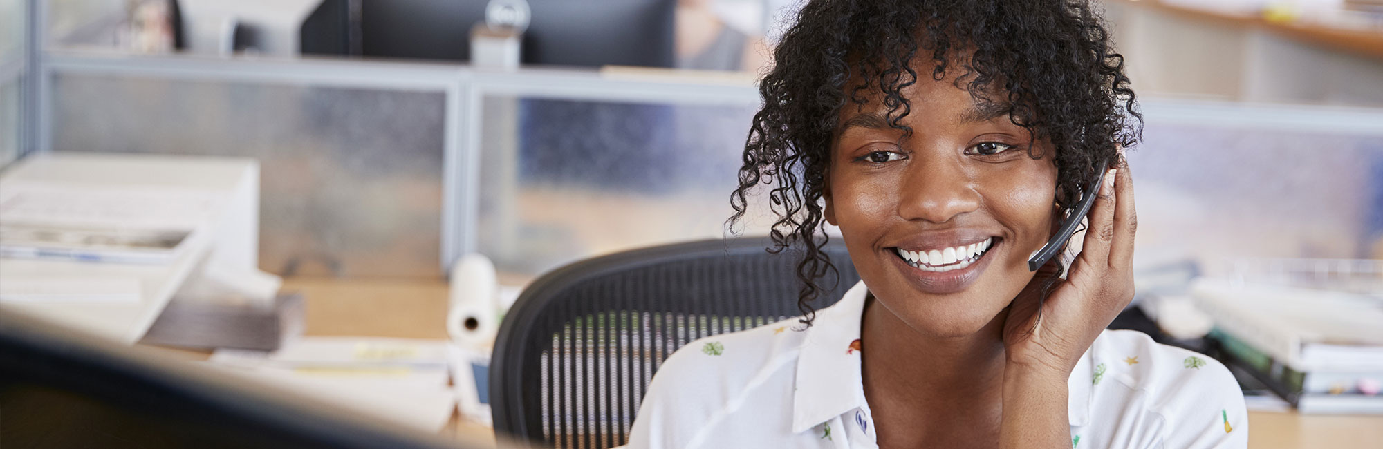What to Look for When Hiring a Legal Answering Service