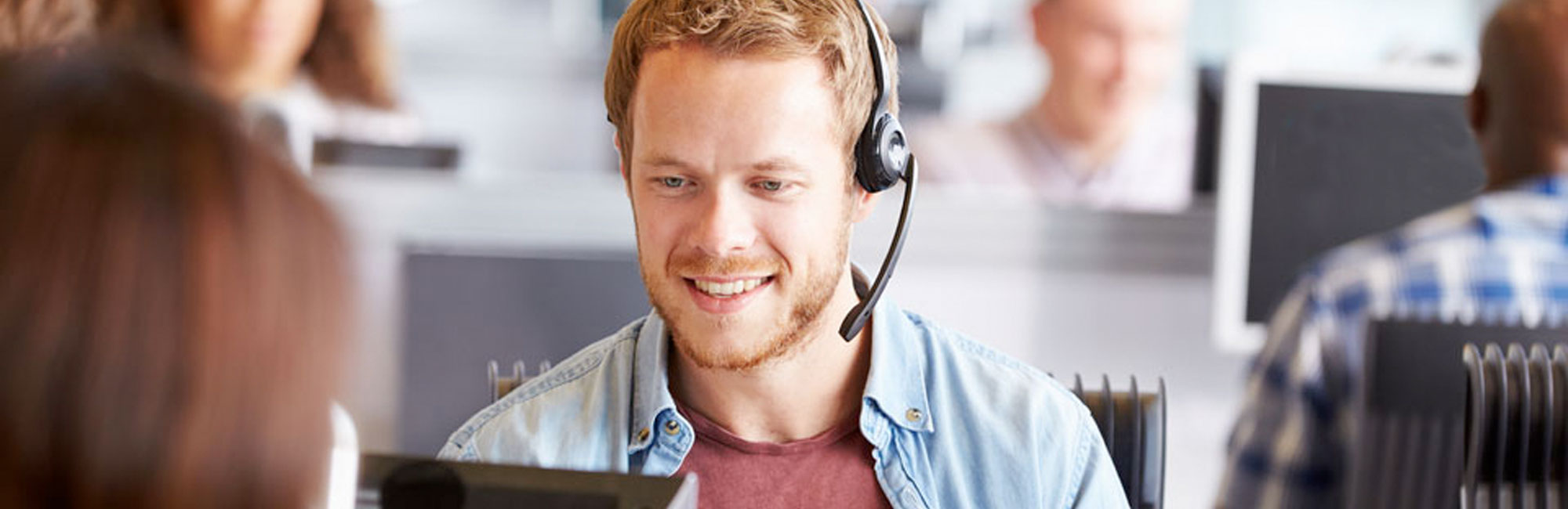 6 Service An Answering Service Should Provide