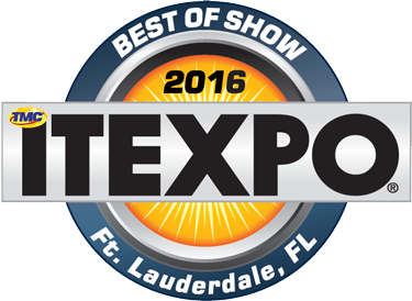 ITEXPO Best of Show for VoiceNation and Virtual Receptionist