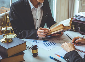 Legal Answering Services for busy Attorneys