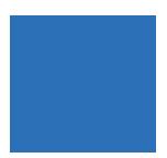 VoiceNation Mobile Data and Analytics Icon