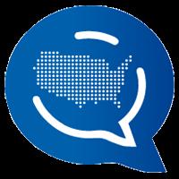 Icon of VoiceNation USA