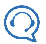 voicenation agent