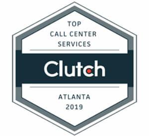 awards clutch 2019