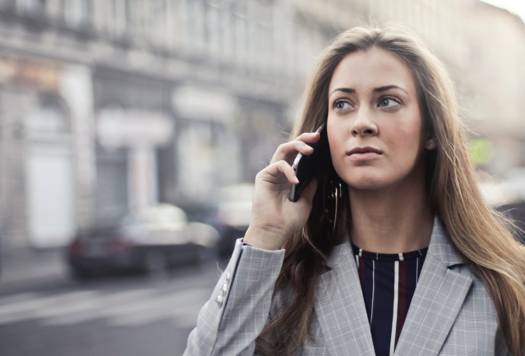 Never Miss a call with VoiceNation Live Answering Service