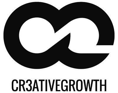 creative growth