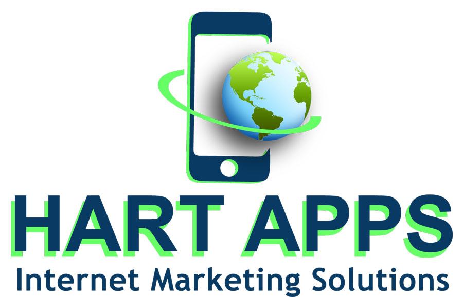 hart apps