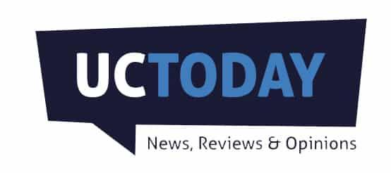 UC Today Logo