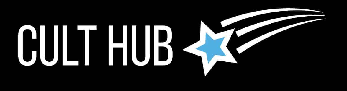 Culthub Logo